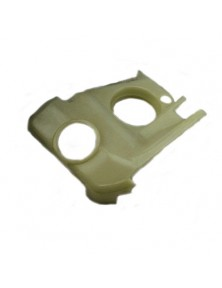 Пластина за моторна резачка STIHL 021, 023