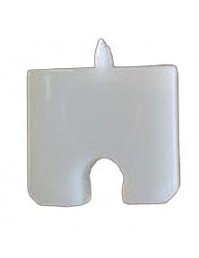 Подложка за моторна резачка STIHL MS 230, MS 250