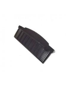 Предварителен филтър за моторна резачка STIHL MS 290