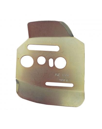 Пластина за моторна резачка STIHL MS 440, MS 441