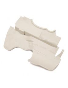 Пластина за моторна резачка STIHL MS 170, MS 180