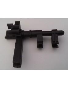 Превключващ лост за моторна резачка STIHL MS 181