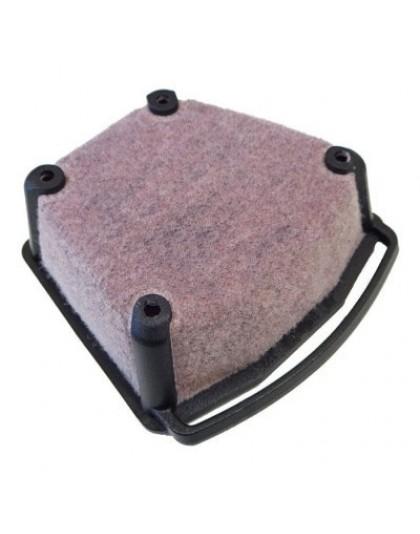 Предварителен филтър за моторна резачка STIHL MS 391