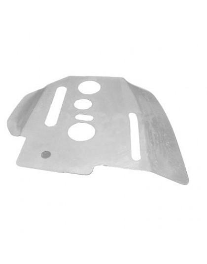 Пластина за моторна резачка STIHL MS 261, MS 261C