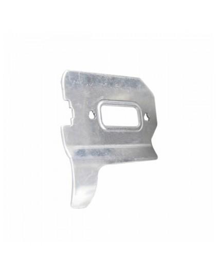 Пластина за моторен ъглошлайф STIHL TS 420