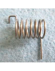 Пружина за моторна резачка STIHL MS 340, MS 360
