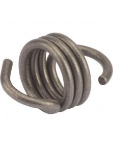 Пружина за съединител за моторна коса STIHL FS 55