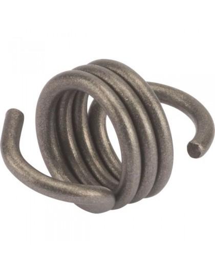 Пружина за съединител за моторна коса STIHL FS 44, FS 55