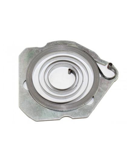 Възвратна пружина за моторна резачка STIHL MS 180