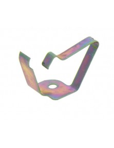 Контактна пружина за моторна резачка STIHL 028, 038