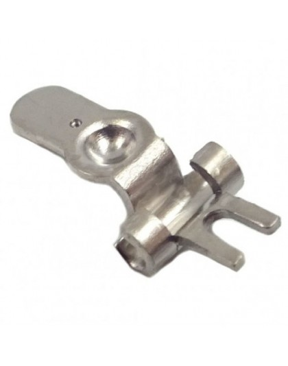 Регулиращ лост за моторна резачка STIHL 018, 034