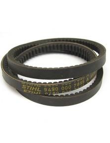 Ремък за моторен ъглошлайф STIHL TS 760