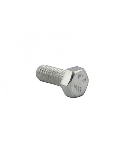 Болт за моторна резачка STIHL 030, 031, MS 362