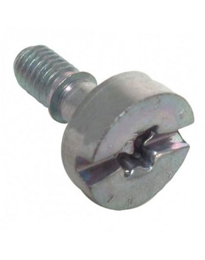 Винт за моторна резачка STIHL MS 231, MS 251
