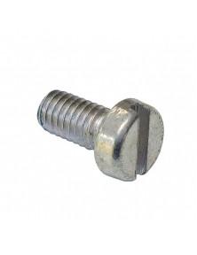 Болт за моторна резачка STIHL MS 361, MS 362, MS 440