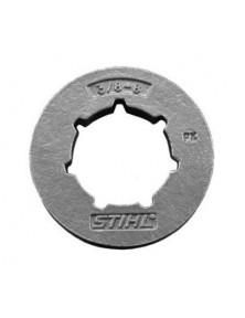 Ринг за водещо колело за моторна резачка STIHL MS 361