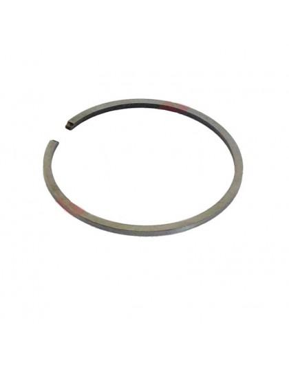 Сегмент за моторна резачка STIHL MS 240