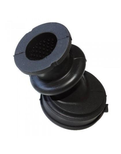 Свързващ шлаух за моторна резачка STIHL MS 240, MS 260