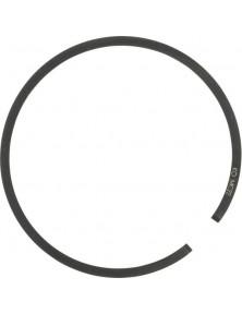 Сегмент за моторна резачка STIHL MS 230, MS 250