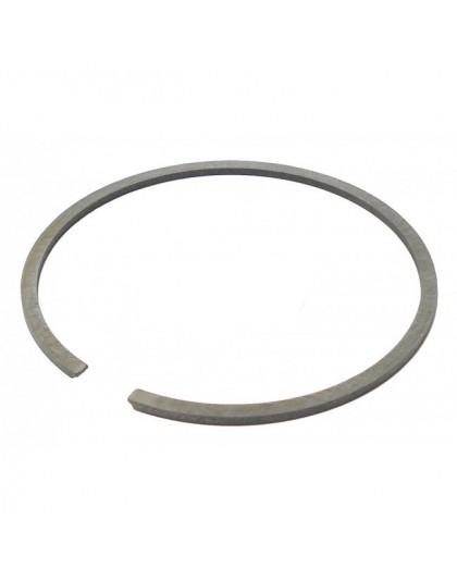 Сегмент за моторна резачка STIHL 021, 023