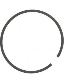 Сегмент за моторна коса STIHL FS 130, FS 131