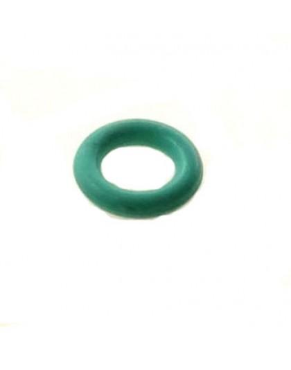 О-пръстен за моторна резачка STIHL MS 290, MS 310