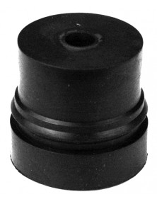 Тампон за моторна резачка STIHL MS 240, MS 260
