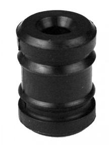 Тампон за моторна резачка STIHL MS 210, MS 230