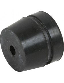 Тампон за моторна резачка STIHL MS 360, MS 660