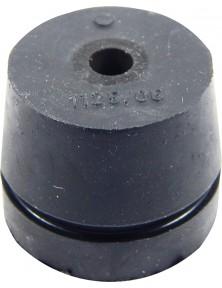Тампон за моторна резачка STIHL 034, 036