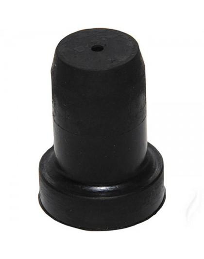 Тампон за моторна резачка STIHL MS 340, MS 360
