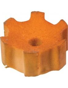 Тампон за моторна резачка STIHL MS 261, MS 271