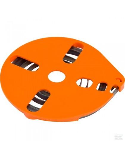 Стартерна пружина за моторна резачка STIHL MS 231