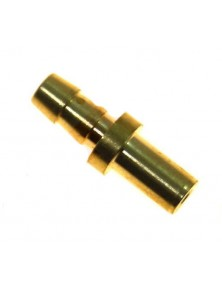 Тръба за моторна резачка STIHL 021, 023