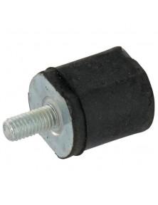 Тампон за моторна резачка STIHL 011, 012