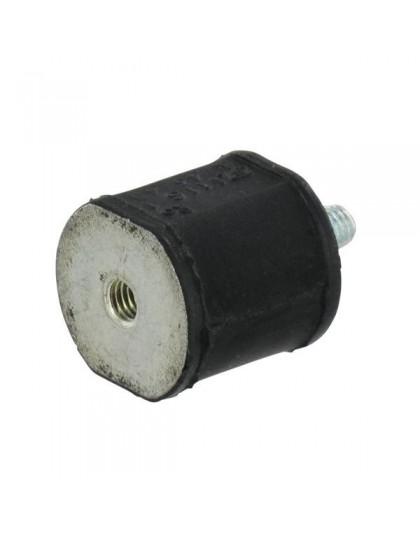 Тампон за моторна резачка STIHL 010, 011, 012