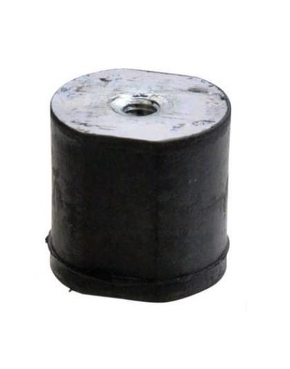 Тампон за моторна резачка STIHL 010, 011