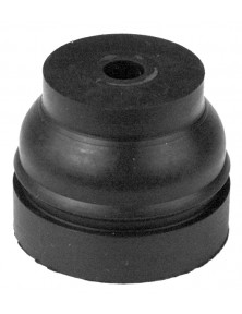 Тампон за моторна резачка STIHL MS 240, MS 380