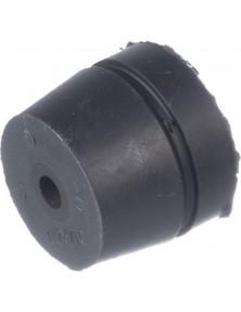 Тампон за моторна резачка STIHL 036, 046