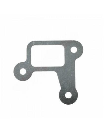 Уплътнение за моторна резачка STIHL MS 290, MS 310