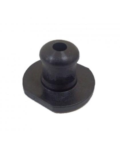 Тапа за моторна резачка STIHL MS 270, MS 280