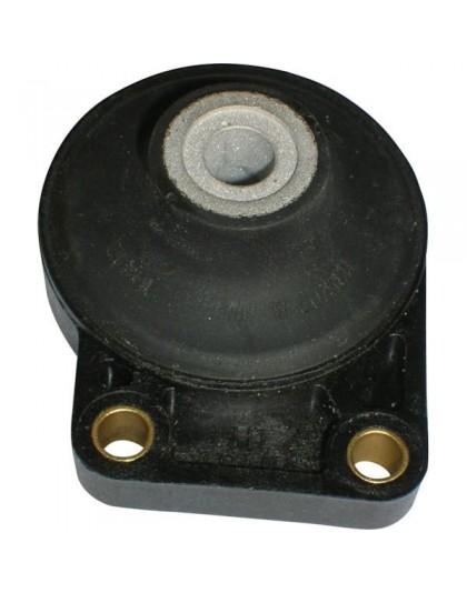 Тампон за моторна резачка STIHL MS 261, MS 341
