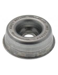 Тарелка за моторна коса STIHL FS 87, FS 120