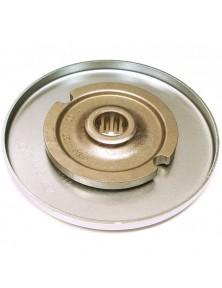 Тарелка за моторна коса STIHL FS 55, FS 70