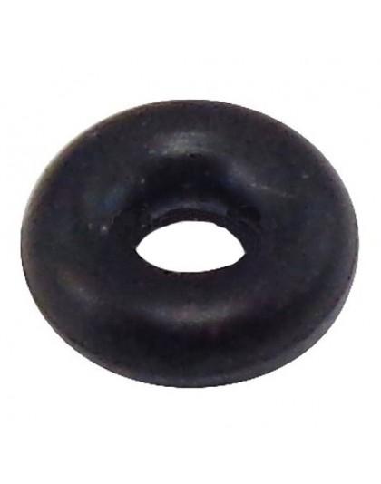 О-пръстен за моторна резачка STIHL 044, 046