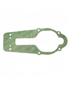 Уплътнение за моторна ножица за плет STIHL HS 45