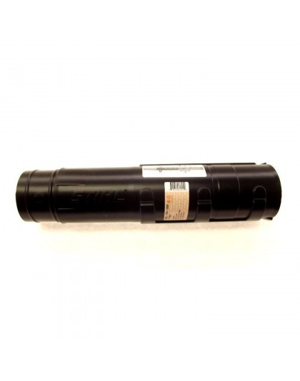 Тръба за моторна въздуходувка STIHL BR 350, BR 430