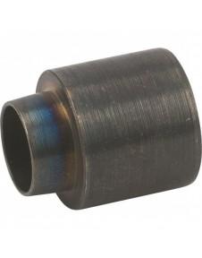 Втулка за моторна коса STIHL FS 89, FS 90R, FS 94 C-E