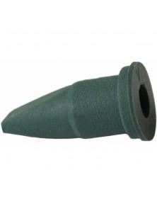 Вентил за моторна резачка STIHL  MS 170, MS 180, MS 190