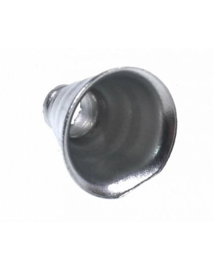 Втулка за моторна резачка STIHL 009, 010, 011, 012